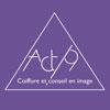 logo-enseigne-ACT9-11